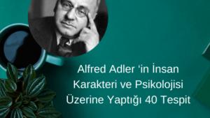 alfred-adler-in-40-sozu-dinginyasam.com