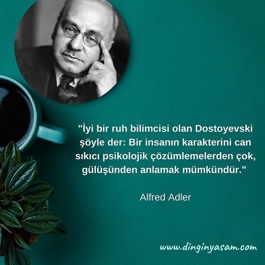 alfred-adler-sozleri-dinginyasam.com-0