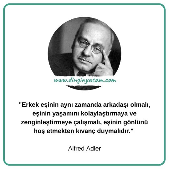 alfred-adler-sozleri-dinginyasam.com-11