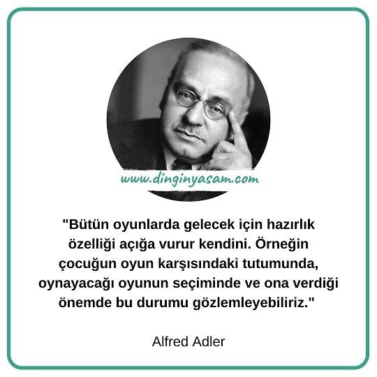 alfred-adler-sozleri-dinginyasam.com-12