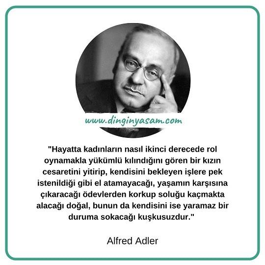 alfred-adler-sozleri-dinginyasam.com-17