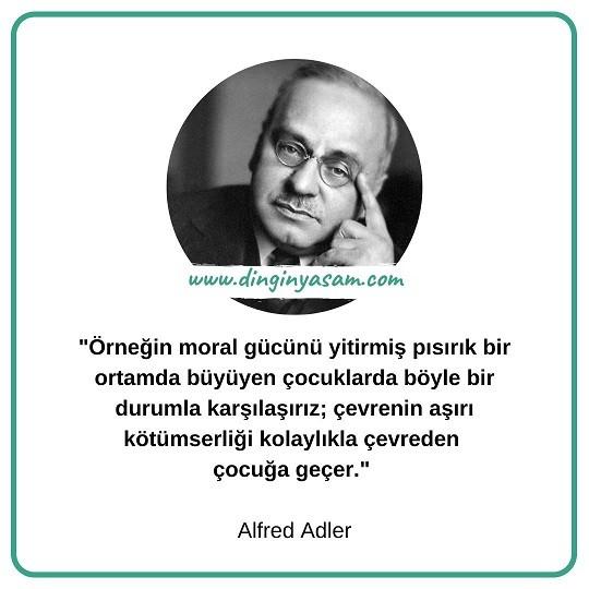 alfred-adler-sozleri-dinginyasam.com-27