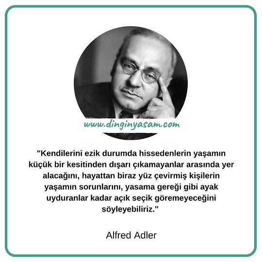 alfred-adler-sozleri-dinginyasam.com-29