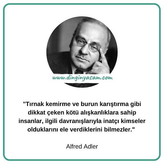 alfred-adler-sozleri-dinginyasam.com-3