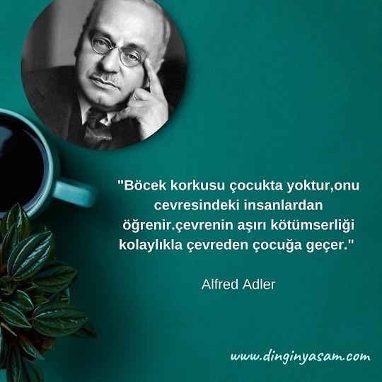 alfred-adler-sozleri-dinginyasam.com-30