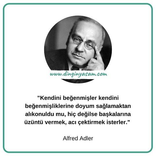 alfred-adler-sozleri-dinginyasam.com-31