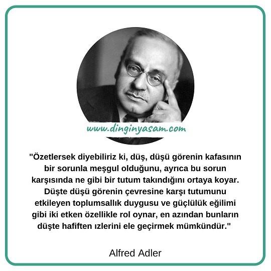 alfred-adler-sozleri-dinginyasam.com-33