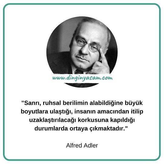 alfred-adler-sozleri-dinginyasam.com-34