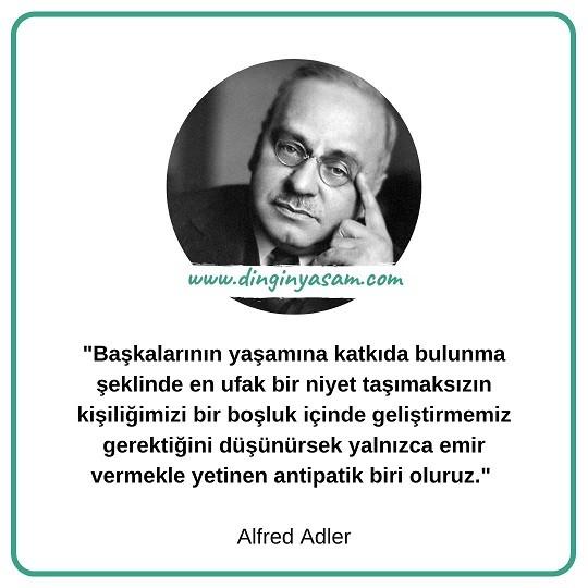 alfred-adler-sozleri-dinginyasam.com-4