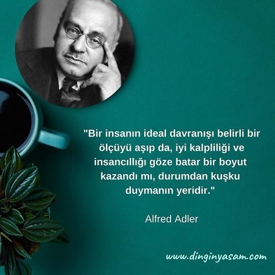 alfred-adler-sozleri-dinginyasam.com-40