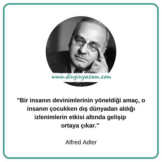 alfred-adler-sozleri-dinginyasam.com-7