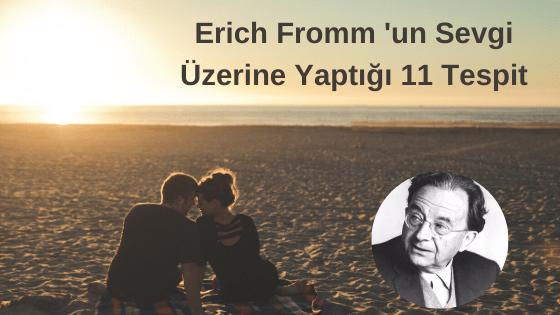 erich-fromm-20-sevgi-sözleri-dinginyasam.com