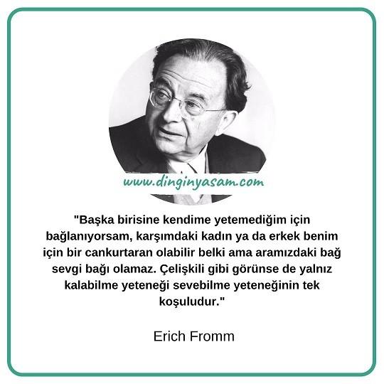 erich-fromm-sevgi-sozleri-dinginyasam.com-2