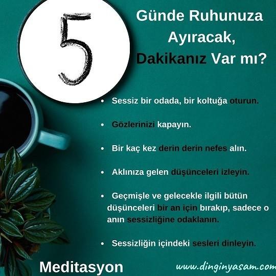 farkındalık-meditasyonu-dingin-yasam-1