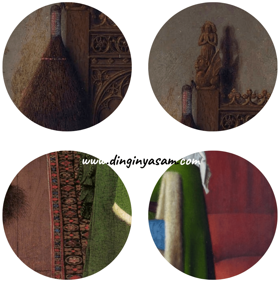 Jan-Van-Eyck,Arnolfini-nin-Evlenmesi-sanatla-farkindalik-2