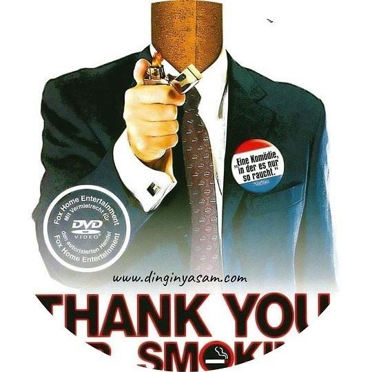 girisimci filmleri dingin yasam sigara ictiginiz icin tesekkurler
