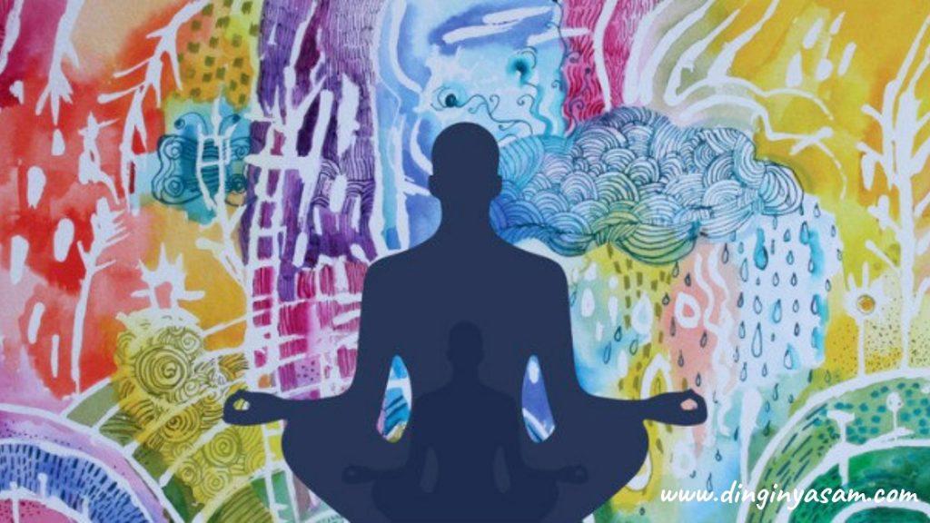 farkindalik meditasyonu dinginyasam.com
