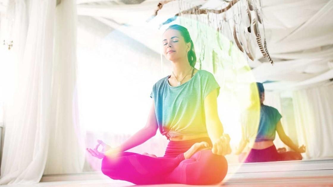 kundalini yoga dinginyasam.com
