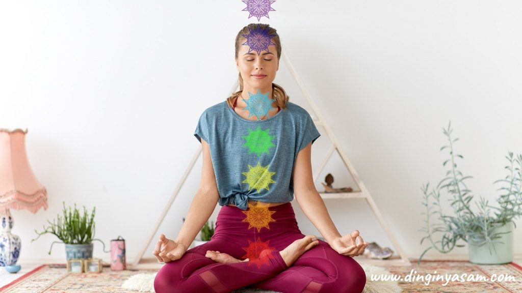kundalini yoga meditasyonu dinginyasam.com
