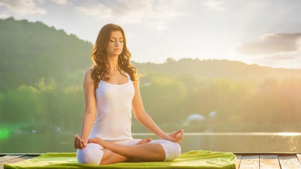 temel yoga hareketleri dinginyasam.com
