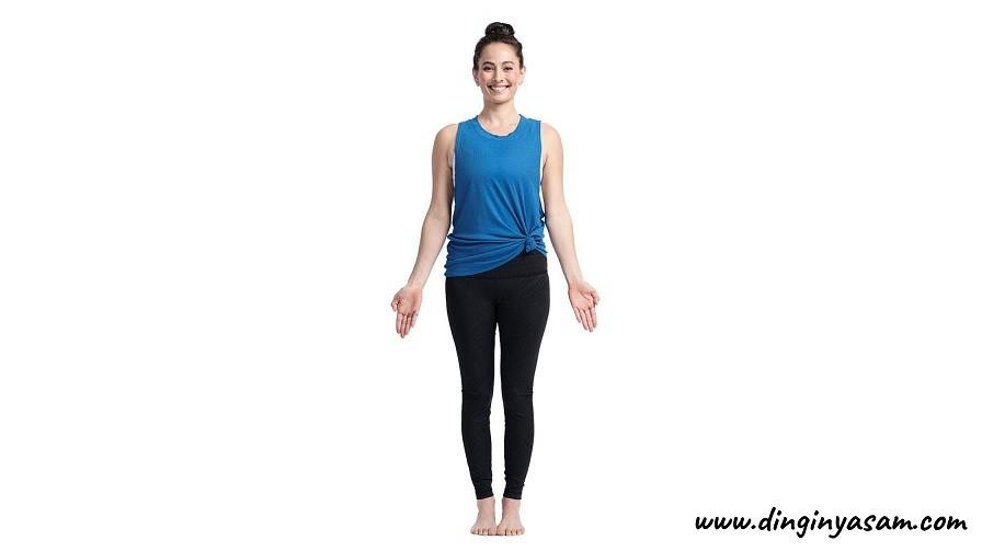 yoga dag hareketi tahdahsanna dinginyasam.com