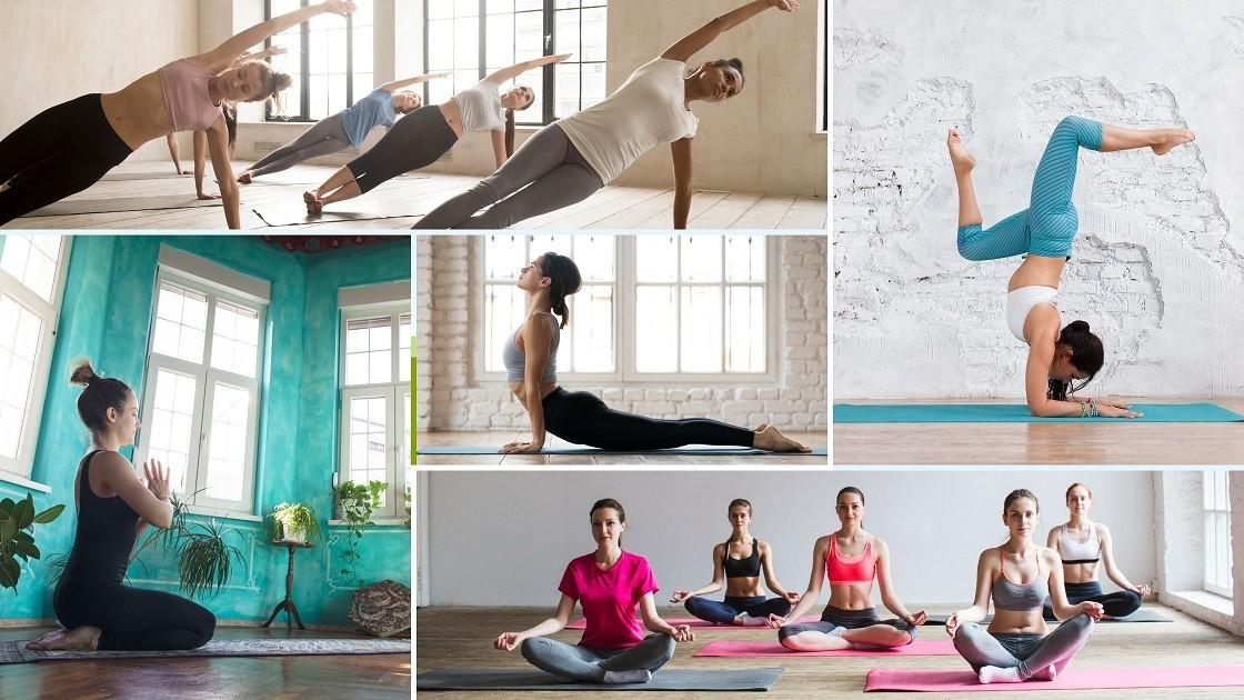 yoga hareketleri dinginyasam.com