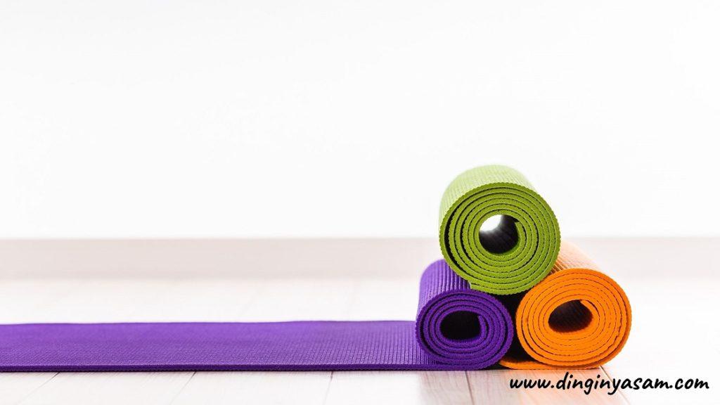 yoga pozlari dinginyasam.com