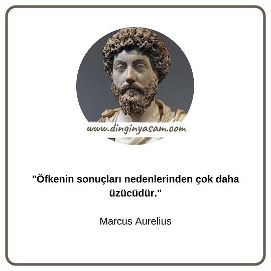 marcus aurelius alinti 13