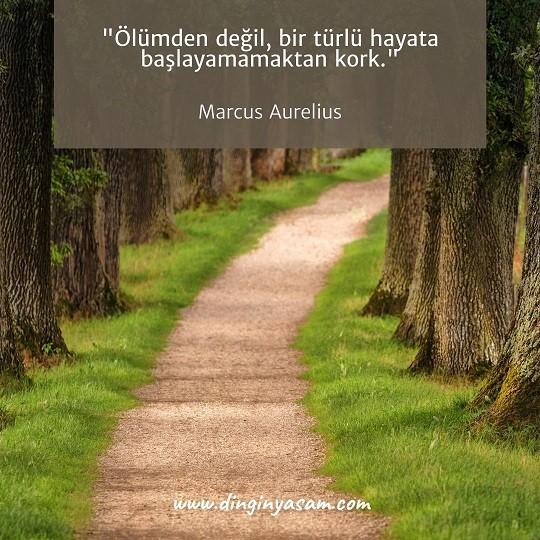 marcus aurelius alinti 16