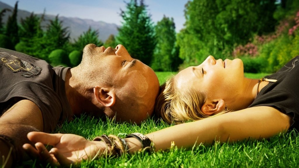 mindfullness egzersizleri 1 dinginyasam.com