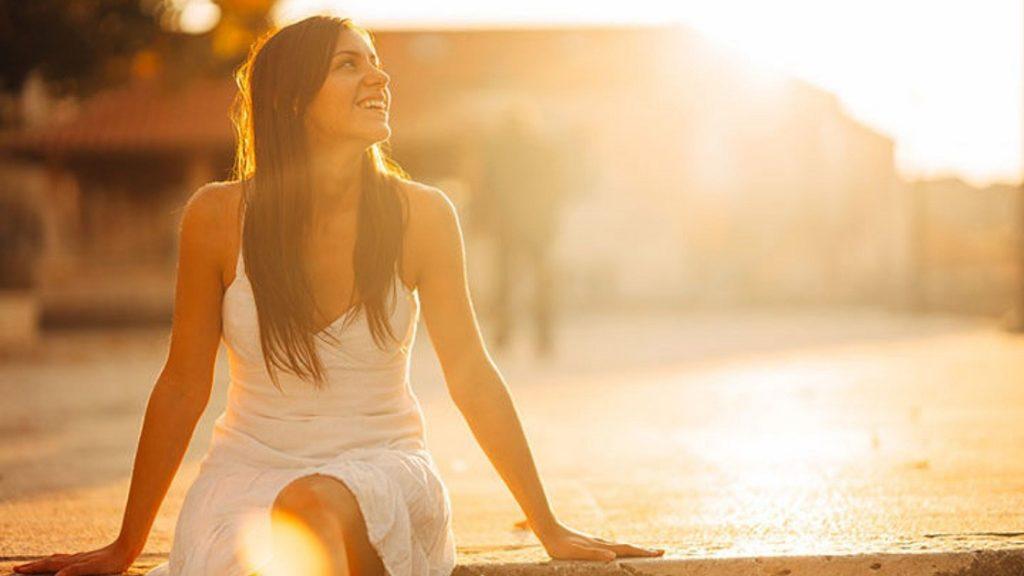 mindfullness egzersizleri 2 dinginyasam.com