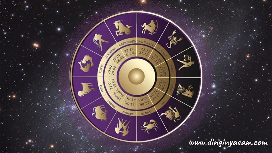 astroloji nedir dinginyasam.com 2