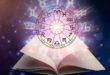 astroloji nedir dinginyasam.com