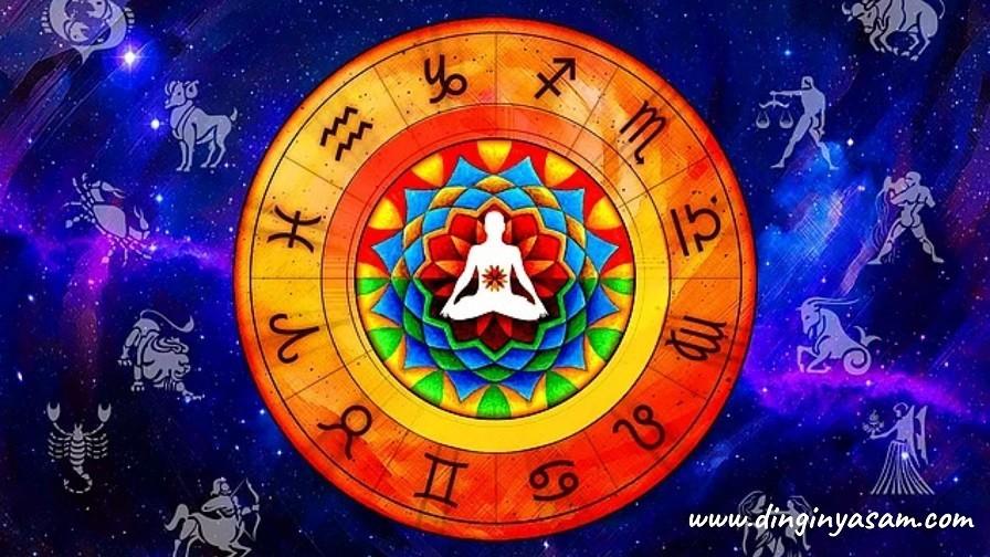 vedik astroloji dinginyasam.com