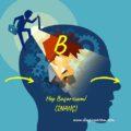 Akilci Duygusal Davranisci Terapi nedir addt